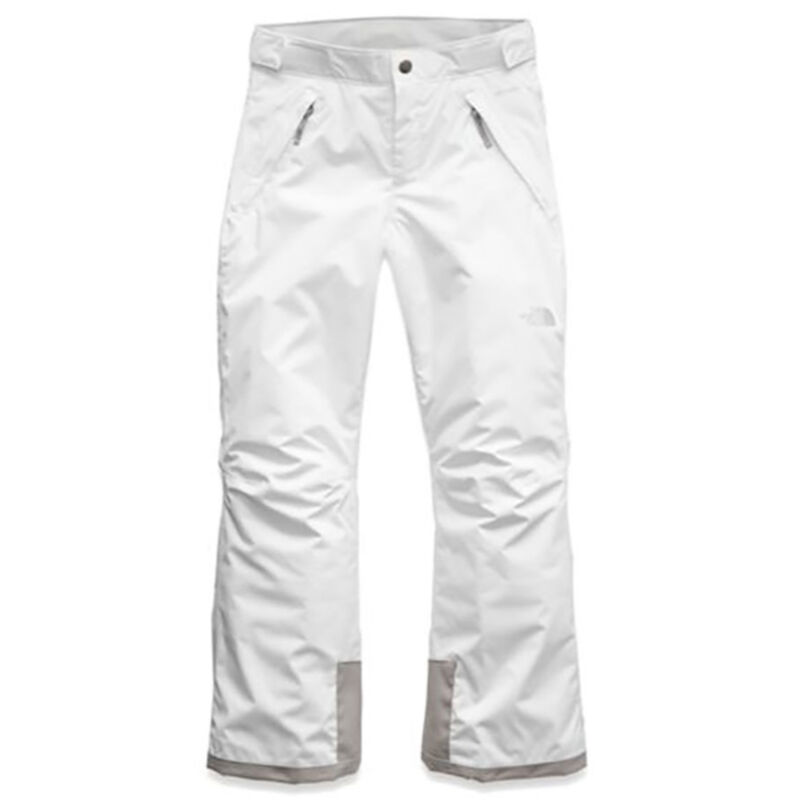 The North Face Freedom Insulated Pant Girls image number 0