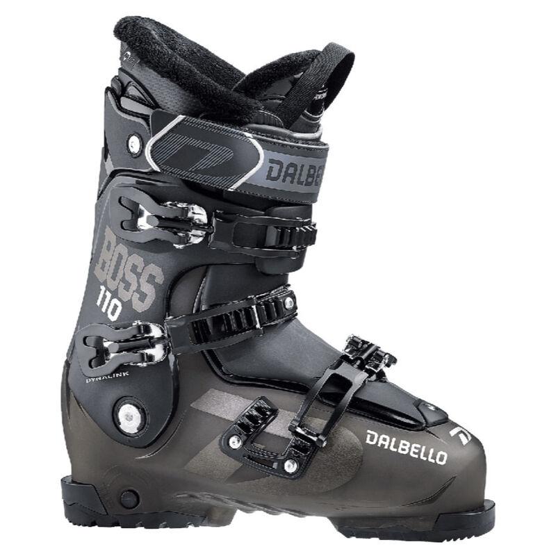 Dalbello Boss 110 Ski Boots - Mens 20/21 image number 0