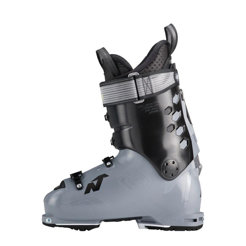 Nordica Strider 120 DYN Ski Boots - Mens image number 1