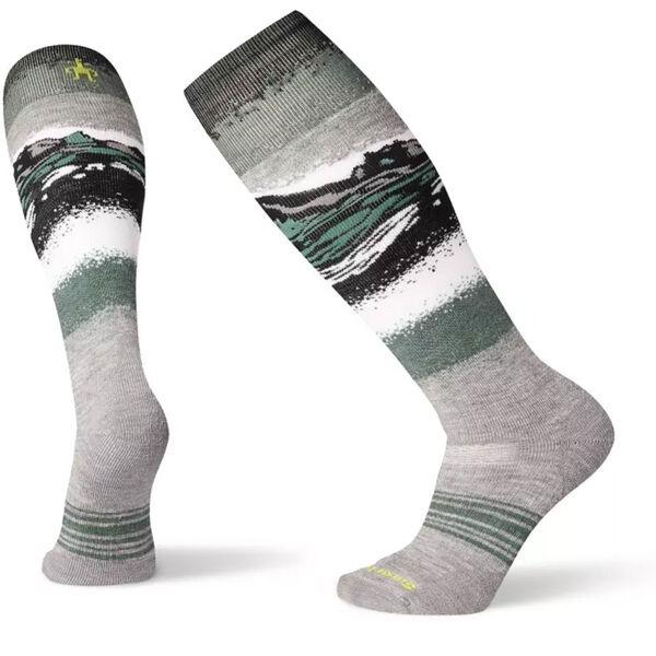 Smartwool PhD Snowboard Medium Socks Mens