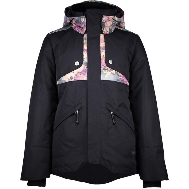 Obermeyer June Jacket Girls image number 0