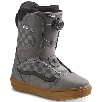 Vans Aura OG Snowboard Boot - Mens 19/20