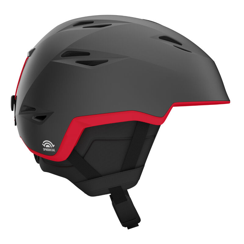 Giro Grid Spherical Helmet image number 2