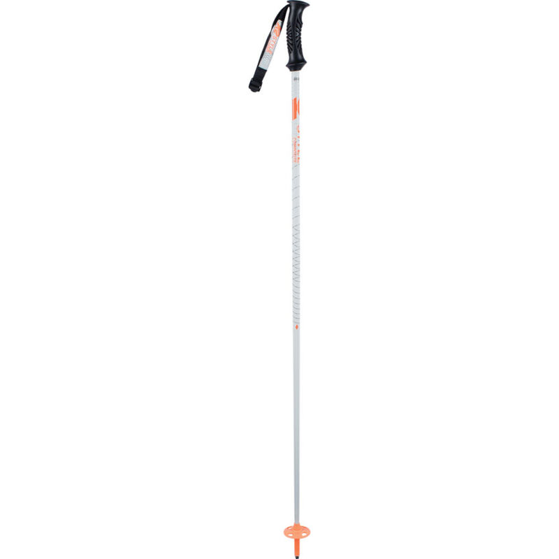 K2 Style Composite Ski Poles - Womens 20/21 image number 1