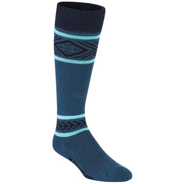 Kari Traa Floke Socks Womens
