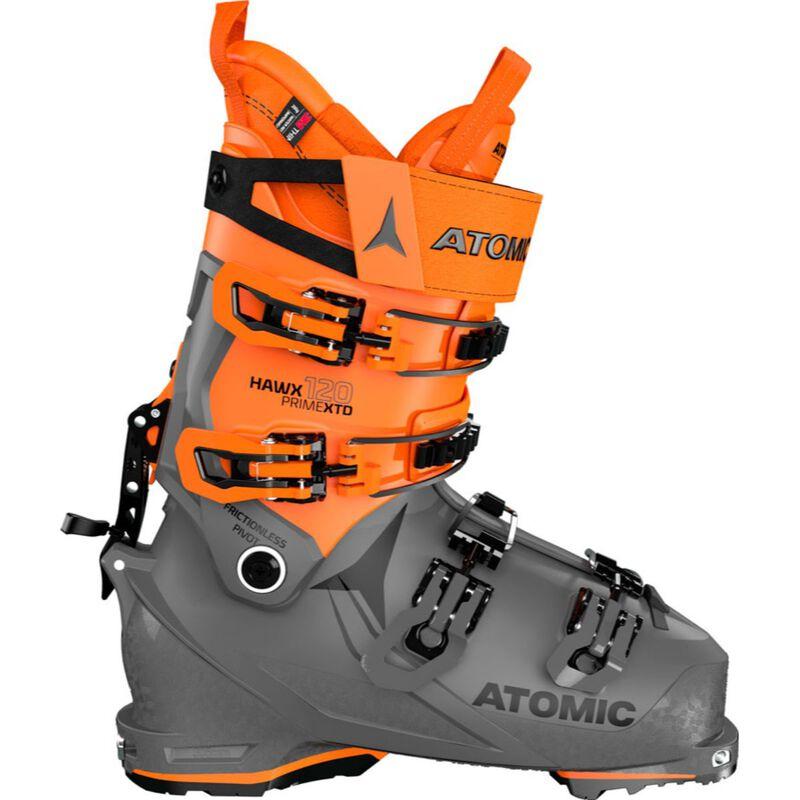 Atomic Hawx Prime XTD 120 Tech GW Ski Boots Mens image number 0