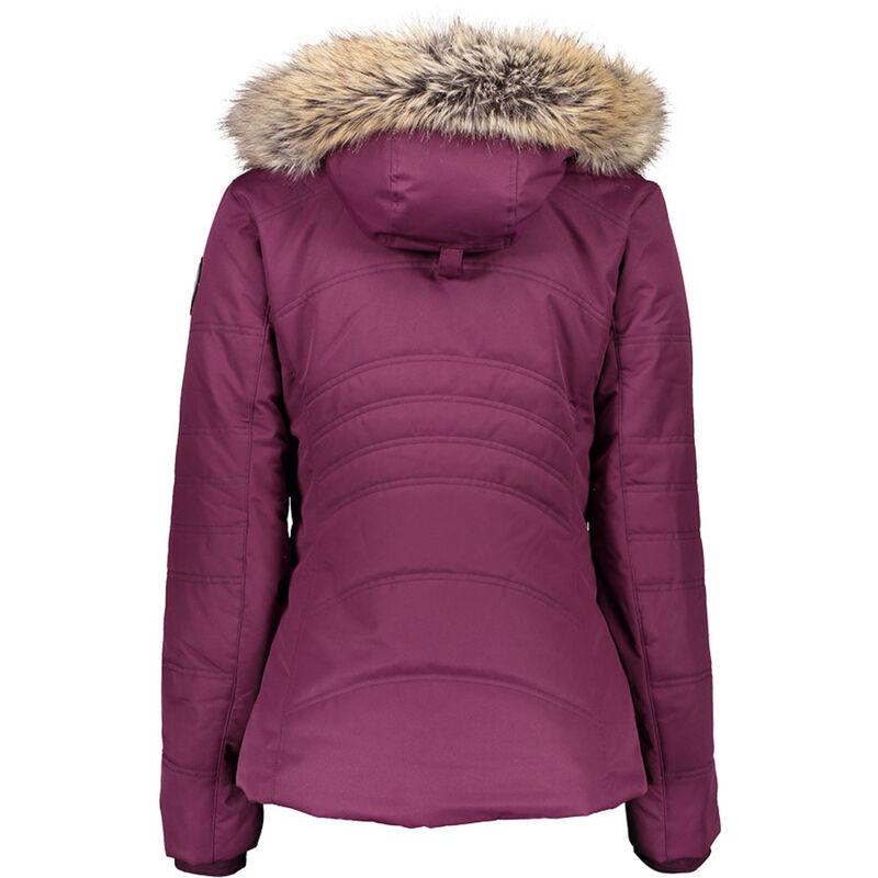 Obermeyer Tuscany II Jacket Womens image number 1
