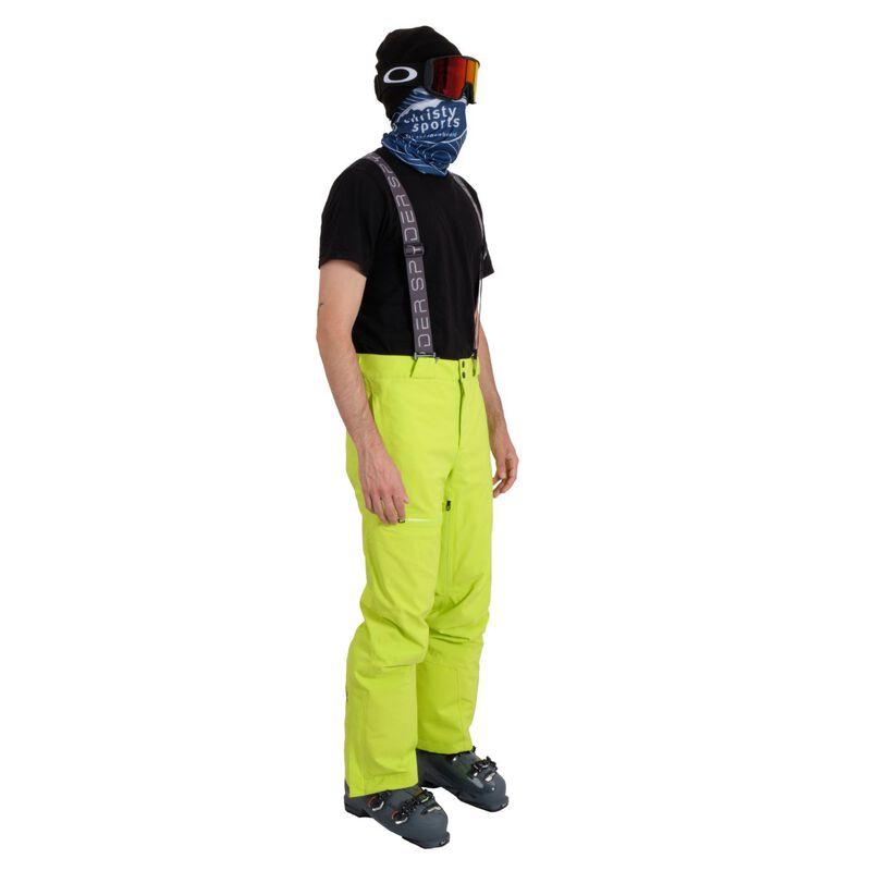 Spyder Dare GTX Pants Mens image number 2