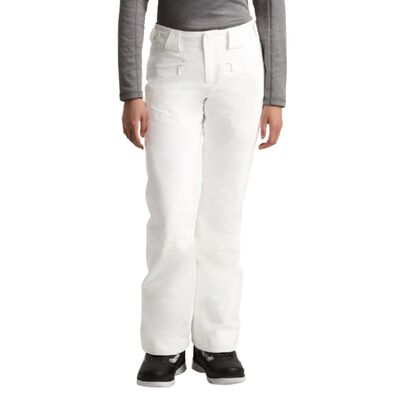 The North Face Anonym Pants - Womens 19/20