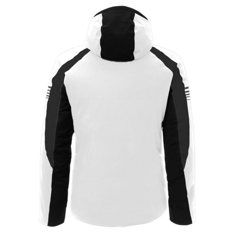 ZeroRh+ Portillo Jacket - Mens - 18/19 image number 1