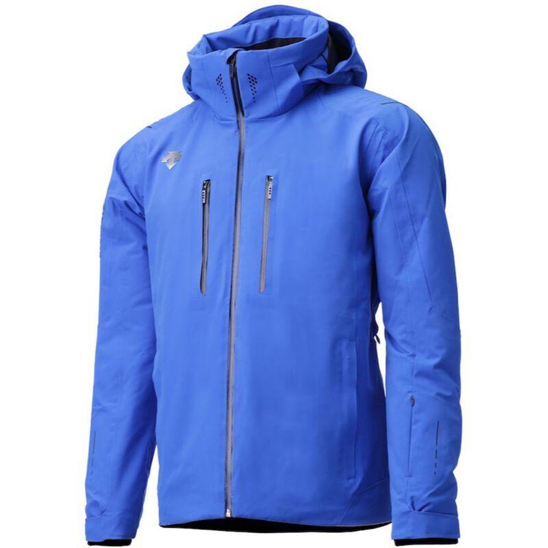 Descente Breck Jacket Mens image number 0