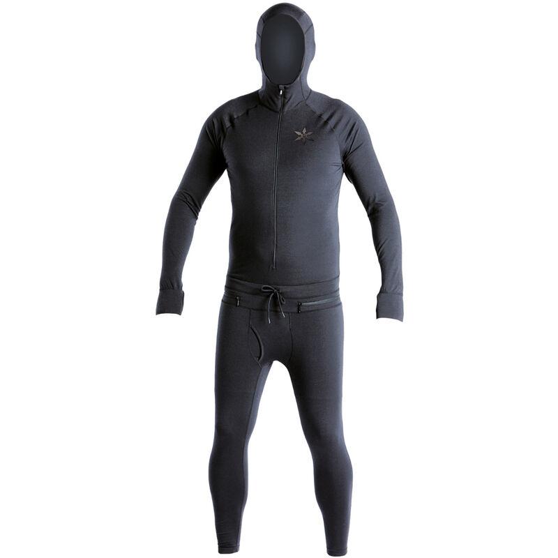 Airblaster Ninja Suit Mens image number 0