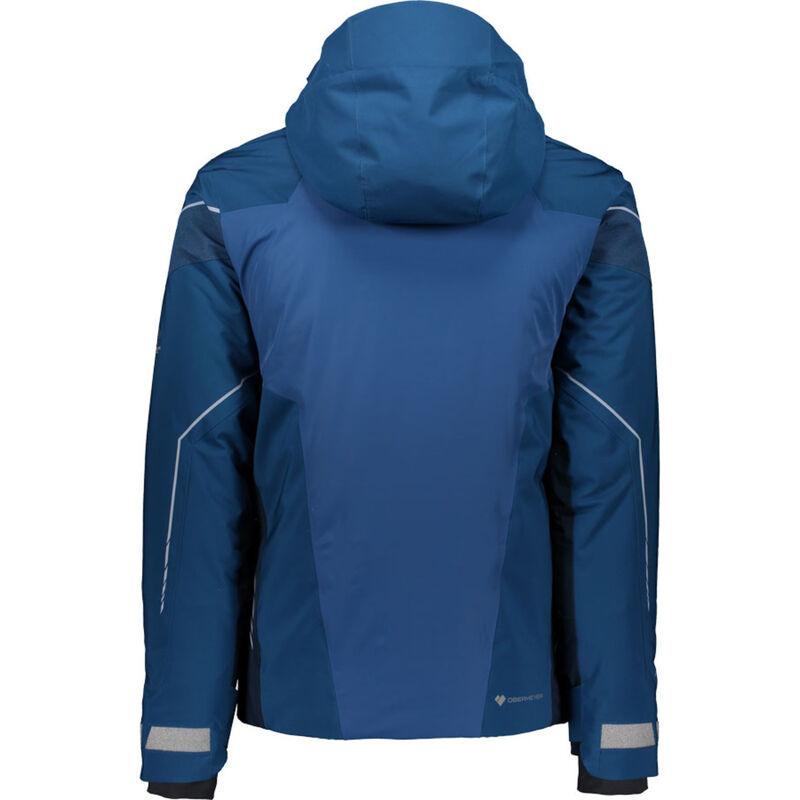 Obermeyer Charger Jacket - Mens 19/20 image number 1