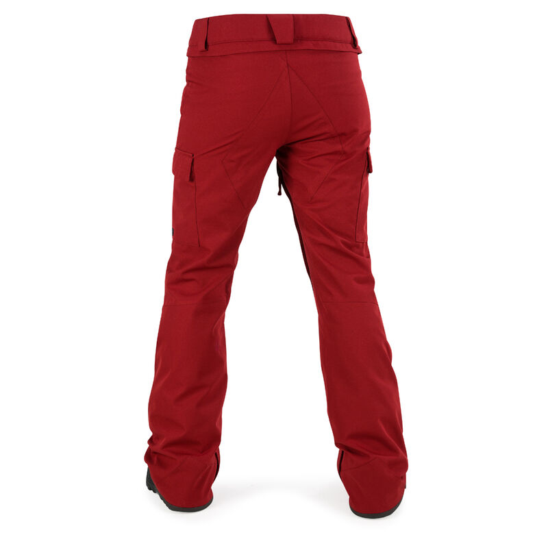 Volcom Robson Pant - Womens - 17/18 image number 1