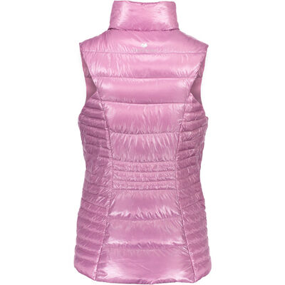 Obermeyer Cerre Down Vest - Womens