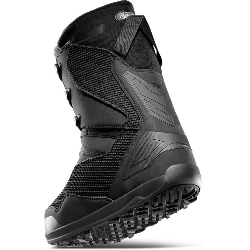 ThirtyTwo TM-2 Snowboard Boot - Mens 20/21 image number 1