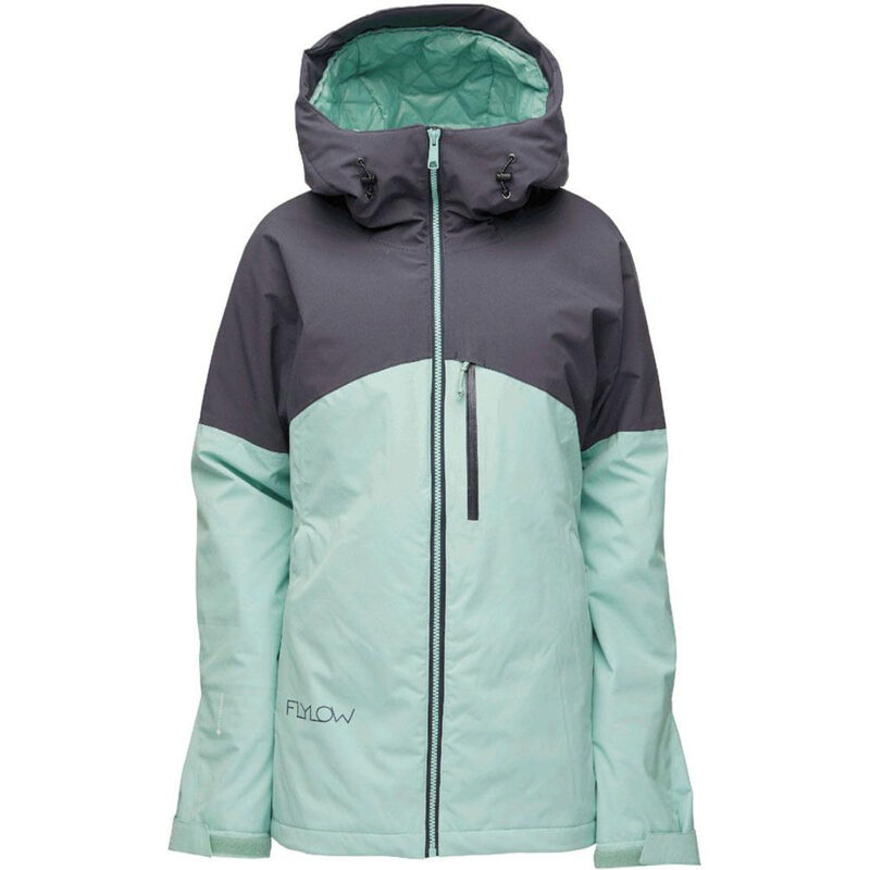Flylow Sarah Insulated Jacket Womens image number 0