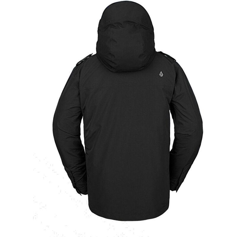Volcom Creedle2stone Jacket - Mens 19/20 image number 1