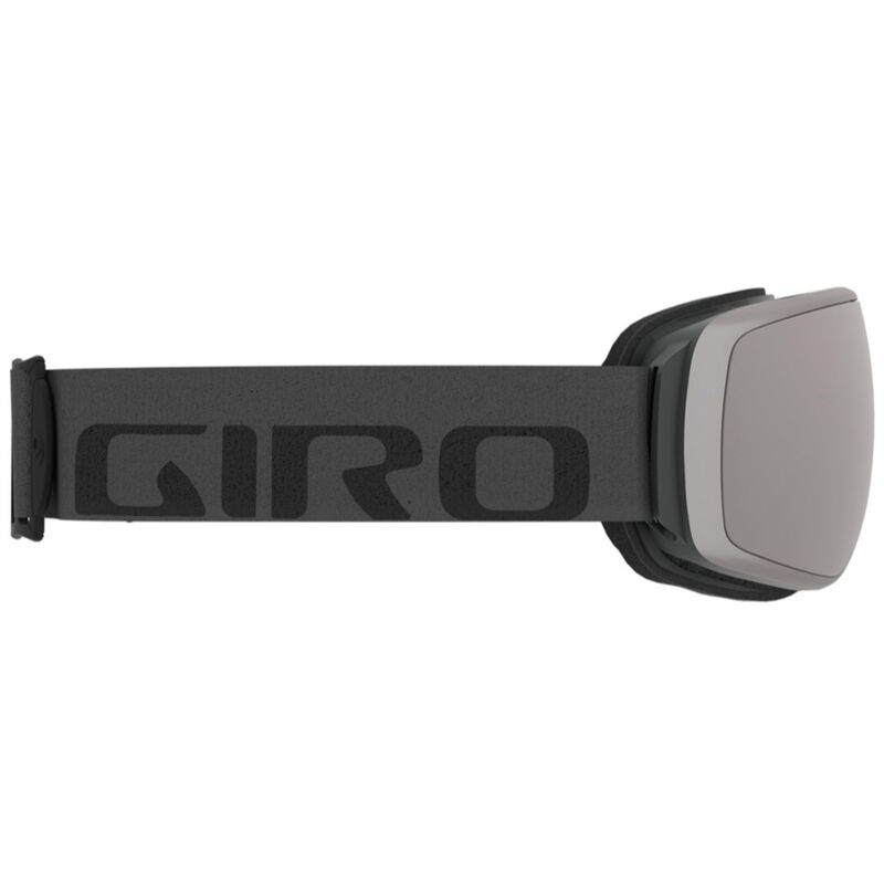 Giro Agent Goggles image number 1