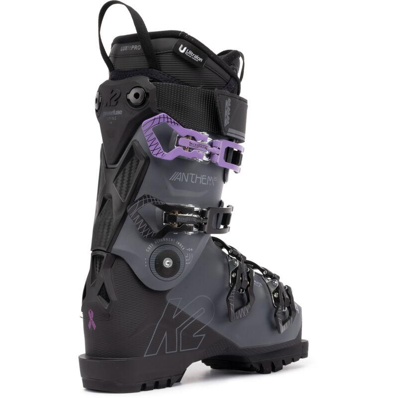 K2 Anthem 85 MV Ski Boots Womens image number 1