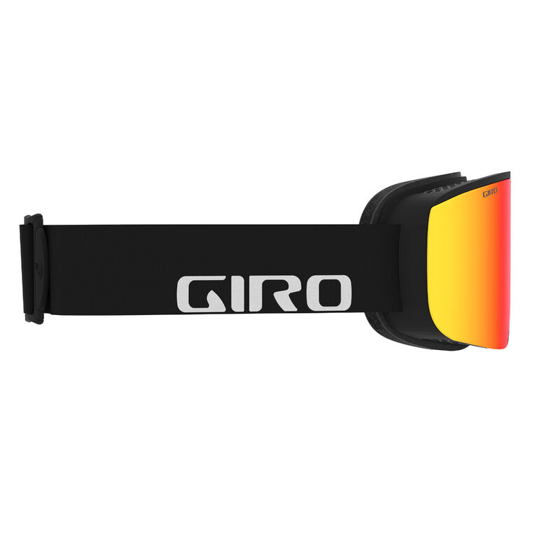 Giro Axis Goggles - 20/21 image number 2