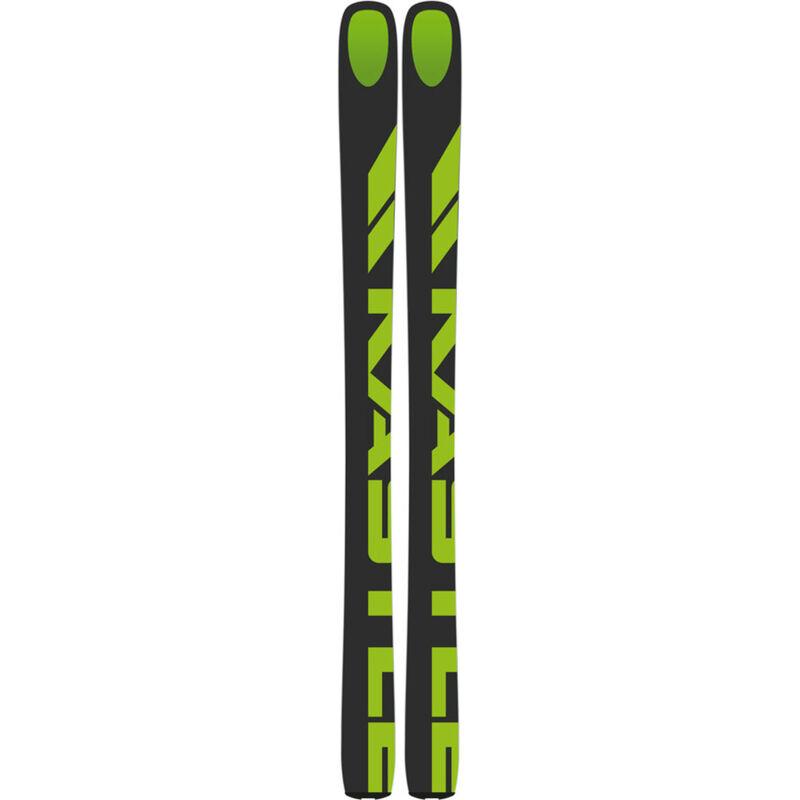 Kastle FX106 HP Skis Mens image number 1