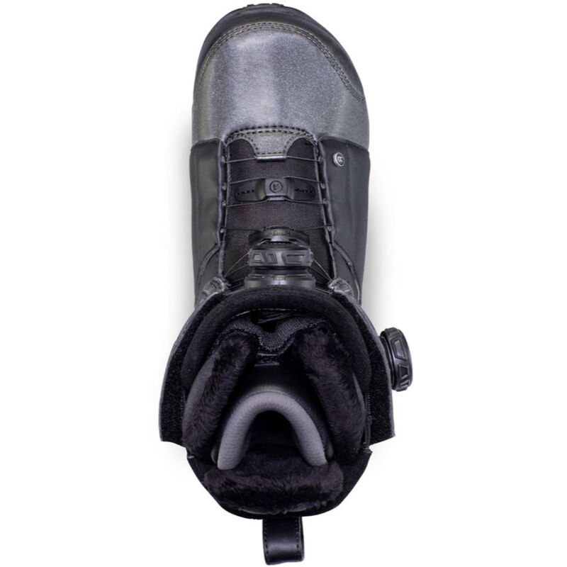 Ride Cadence Focus Boa Snowboard Boots - Womens 20/21 image number 4