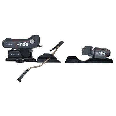 Knee Shadow Ski Bindings 20/21