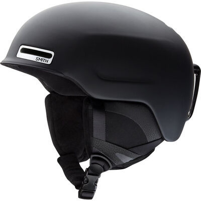Smith Maze MIPS Helmet - Mens 20/21