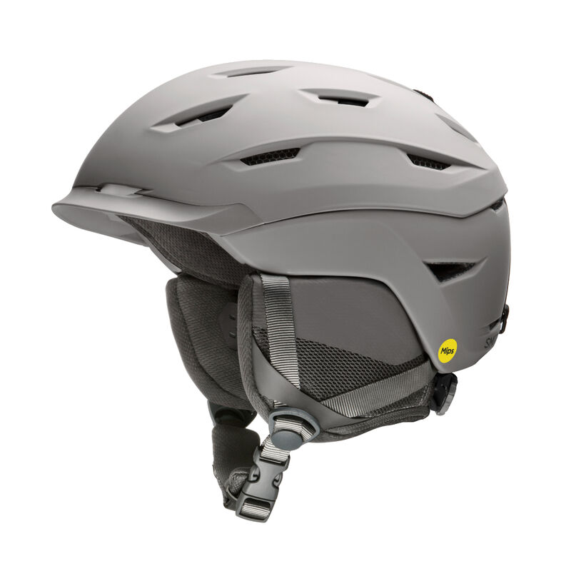 Smith Level Helmet With MIPS Mens image number 0
