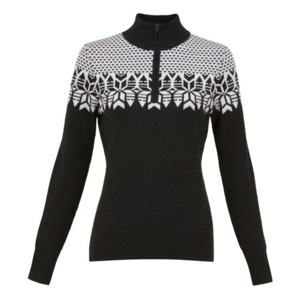 Krimson Klover Sundown Sweater Womens