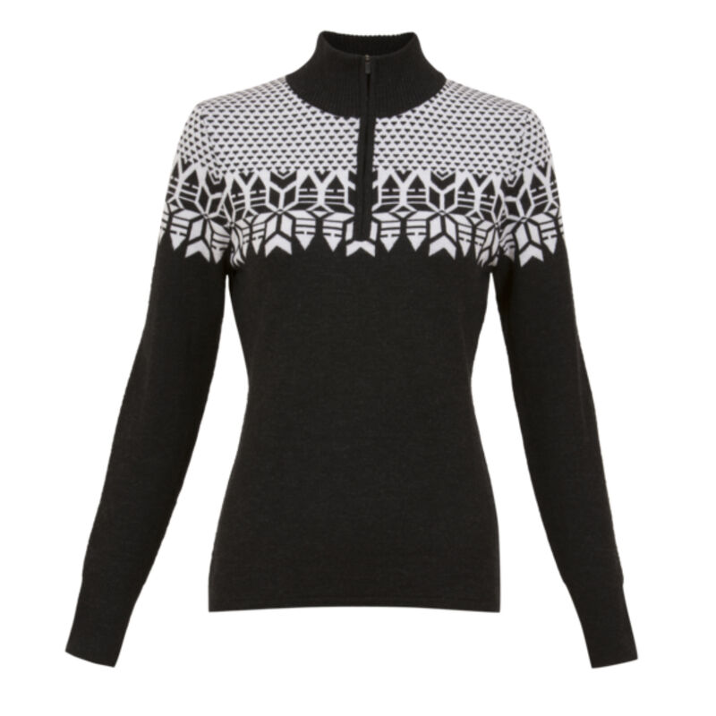 Krimson Klover Sundown Sweater Womens image number 0