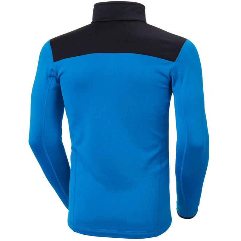 Helly Hansen Phantom 1/2 Zip 2.0 T-neck - Mens 20/21 image number 1