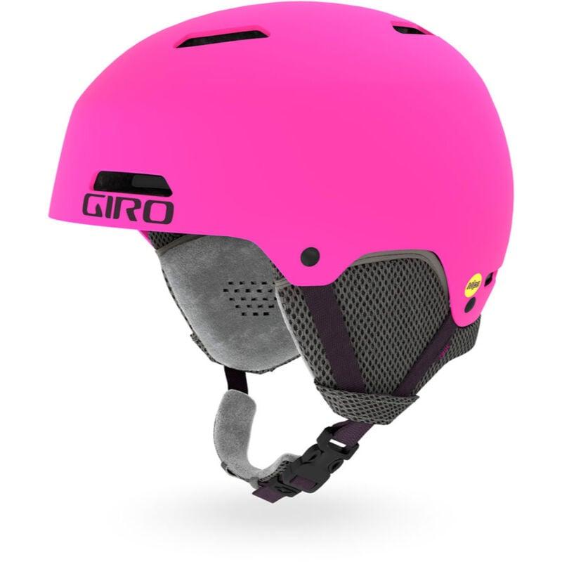 Giro Crue MIPS Helmet - Kids image number 0