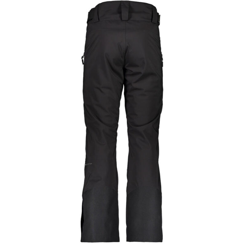 Obermeyer Process Pant - Mens image number 1