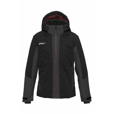 Phenix Niseko Jacket Mens- 18/19