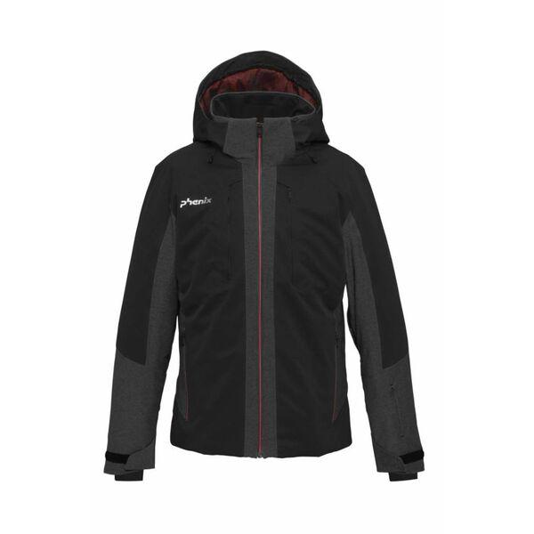 Phenix Niseko Jacket Mens