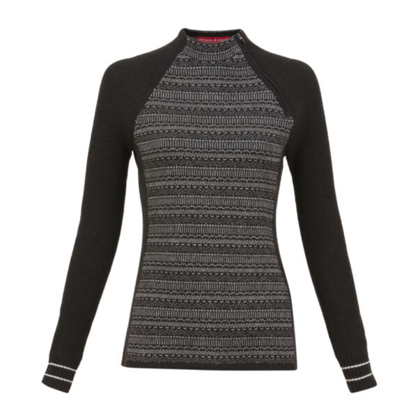 Krimson Klover Renata Sweater Womens