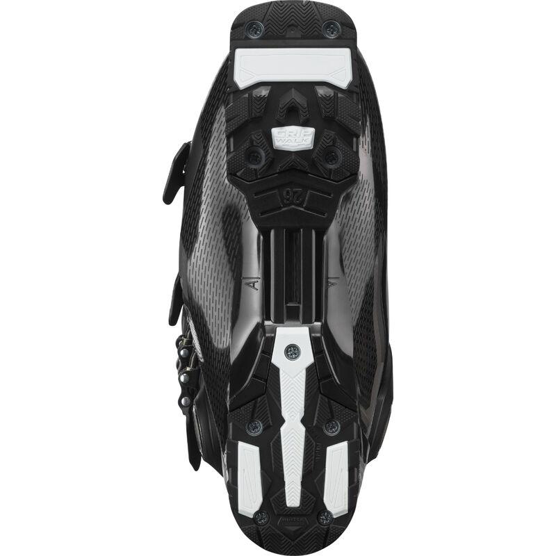 Salomon S/Pro HV 120 GW Ski Boots image number 4