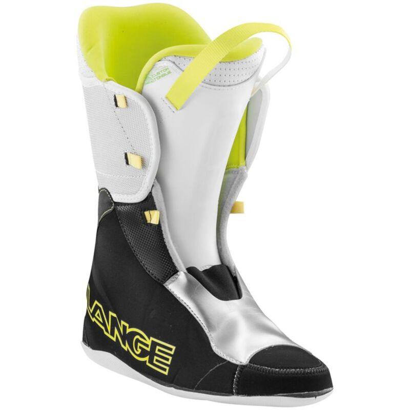 Lange XT 110 LV Ski Boots Womens image number 3