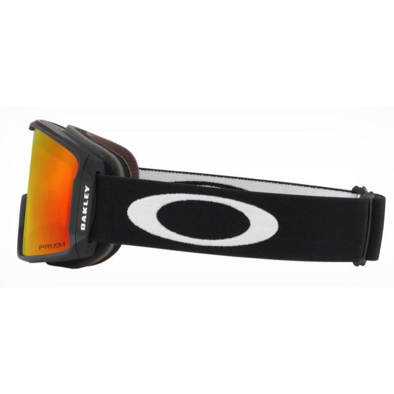 Oakley Line Miner XM Snow Goggles- 19/20 image number 1