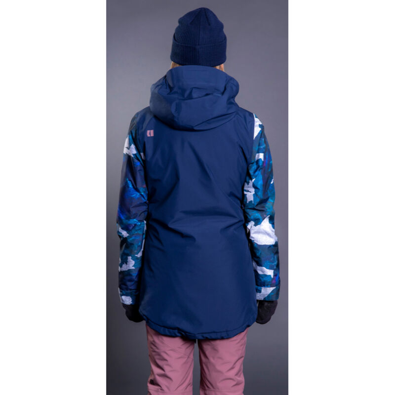 Armada Kasson Insulated GORE-TEX Jacket Womens image number 1