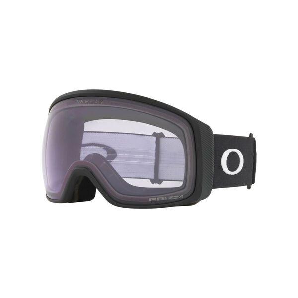 Oakley Flight Tracker L Goggles + Prizm Snow Clear Lenses
