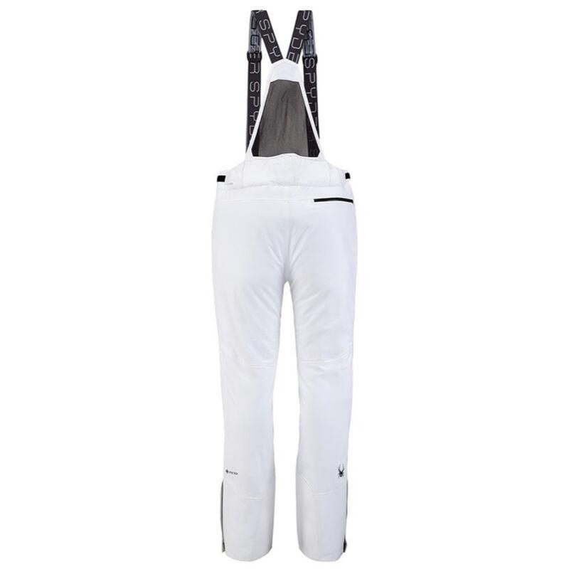 Spyder Bormio GTX Pants Mens image number 1