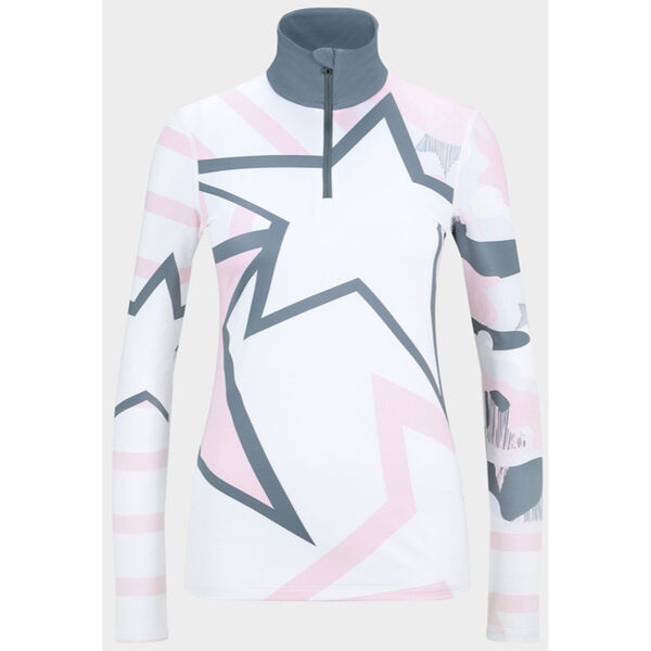 Bogner Ilvy First Layer Womens