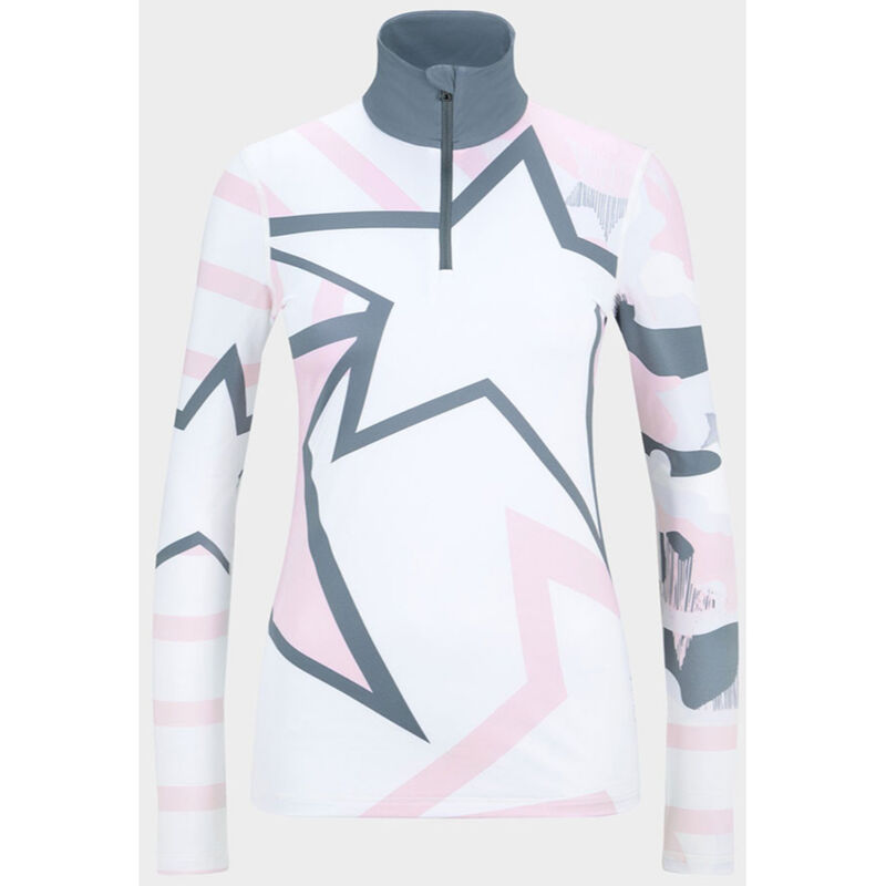Bogner Ilvy First Layer Womens image number 0
