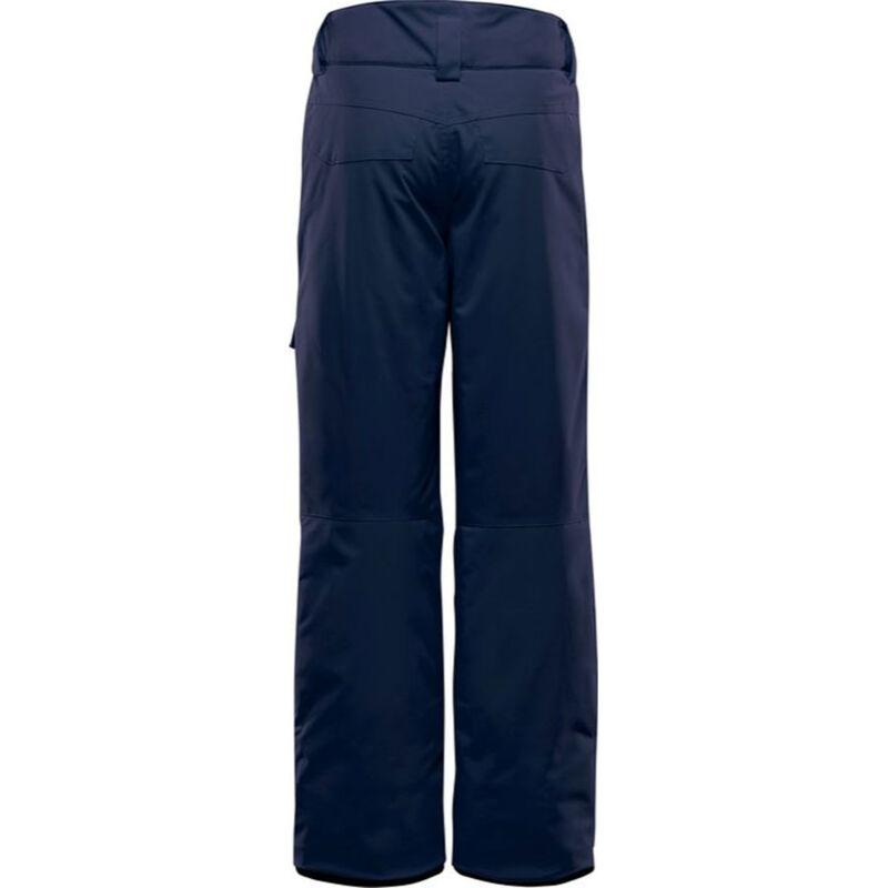 Orage Tarzo Pants Boys image number 1