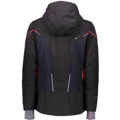 Obermeyer Kodiak Jacket - Mens 19/20