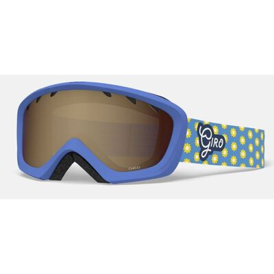 Giro Chico Goggle - Toddlers