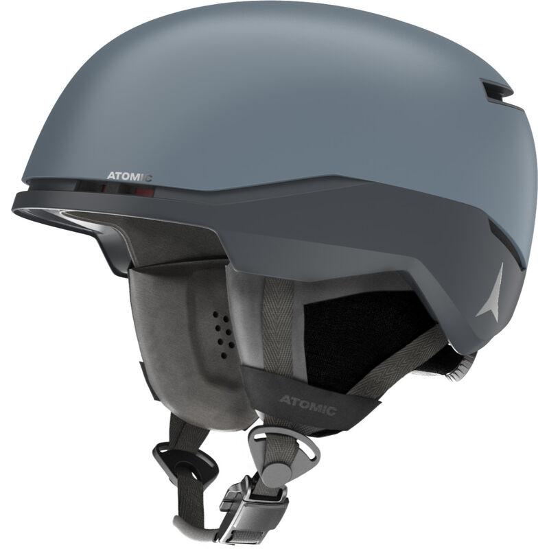 Atomic Four Amid Pro Helmet image number 0